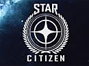 Star Citizen � nov� update 2.5 a p�ist�v�n� na planet�ch!