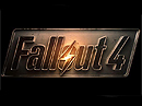 Na pr�zdniny do Nuka-World! Posledn� DLC pro Fallout 4