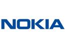 Microsoft uvádí telefon NOKIA 216 – poslední rozloučení