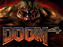 DooM se do�kal nov�ho Update � Deatmatch bez omezen�!