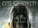 Dishonored 2 � Jedna hra, dv� hlavn� postavy = dv� hry?