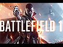 Battlefield 1 p�edstavuje p��b�h kampan�