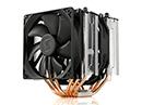 SilentiumPC Grandis 2 XE1436 – Výkonný CPU chladič