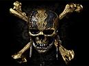 Piráti z Karibiku jsou zpět! Nový film Dead Men Tell No Tales