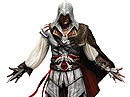 Assassin's Creed m��� do kin � dal�� uk�zka