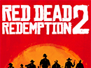Red Dead Redemption 2 ozn�meno � Ka�le Rockstar na PC?