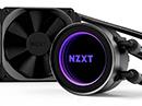 NZXT m� nov� AiO KRAKEN X42/X52/X62 � co nab�z�?