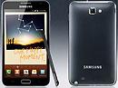 Samsung NOTE 7 vybuchuje v GTA5 � firma ho chce zabanovat