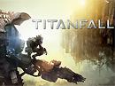 TitanFall2 vych�z� � napravuje nedostatky p�edch�dce