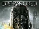 Dishonored 2 v �iv�m traileru ze �atce