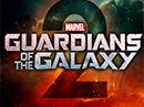 Guardians of the Galaxy 2 v první ukázce