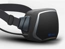 Je váš PC připraven na VR? Otestujte si ho ve VRMark