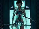 Ghost in the Shell – hraná verze se Scarlett Johansson v ukázce!