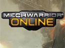 Mechwarior 5: Obří roboti se vracejí s příběhovou kampaní!