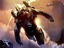 PREY – Dead Space křížený s Bioshock v herní ukázce!