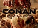 Conan Exiles – zajímavá survival online akce