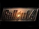 Bethesda vtipkuje? Fallout 4 dostal 58GB patch a nic nepřináší!