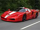 Máme pro vás ukázku z nového Project CARS 2!
