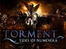 Torment: Tides of Numenera: další kvalitní RPG!