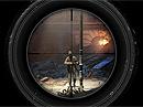 Sniper Elite 4 už brzy! Obří mapy a DirectX12 v základu