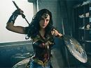 Wonder Woman - Konečně povedený DC film?
