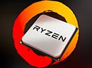Ukázka výkonu RYZEN 5 1600X vs Core i5