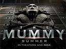 Míří do kin: The Mummy – akčnější remake