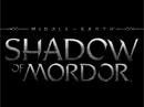 Middle-earth: Shadow of War v herní ukázce