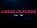 BLADE RUNNER 2049 v novém filmovém zpracování!