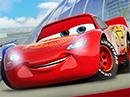 Cars 3 míří do kina - podívaná pro všechny?!