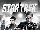 The Orville – urážka Star Trek nebo zdařilá parodie?