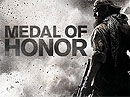 Medal of Honor: Pacific Assault zdarma! A je to pecka
