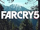 Far Cry 5 oznámeno! Kam se vydáme?