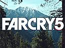 Far Cry 5 v prvních záběrech. Hra běží na CryEngine!