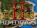 Age of Empires: Definitive Edition – remasterovaná legenda