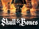 Skull and Bones – super hra na obzoru? Simulátor piráta