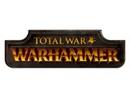Total War: Warhammer 2 - hrajeme za Elfy