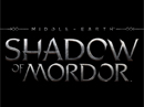Middle-earth: Shadow of War vypadá …. Trochu divně.