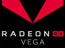 RX VEGA je to nejlepší pro hráče tvrdí AMD - představení