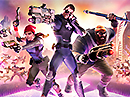 Vychází Agents of Mayhem – aneb stesk po Saints Row