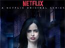 The Defenders jsou tu! Netflix řadí vyšší rychlost.