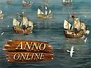 ANNO 1800 – strategická série dostane další díl!