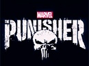 Marvel's The Punisher – NETFLIX servíruje ukázku!