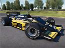 Project CARS 2 právě vyšel – bezkonkurenční závodní hra!