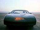 Chytré auto tu bylo už před 35.lety - Knight Rider slaví výročí