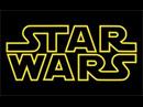 Pořádná upoutávka na Star Wars: The Last Jedi!