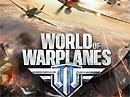 World of Warplanes 2.0 – WG předělalo nehratelnou hru!