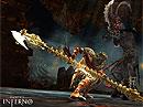 Neverwinter Nights ve vylepšené verzi ve 4K!
