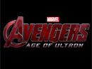A jde do tuhého! Avengers Infinity War v první ukázce!