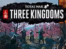Velké Total War: Three Kingdoms ohlášeno! Sjednotíme Čínu?